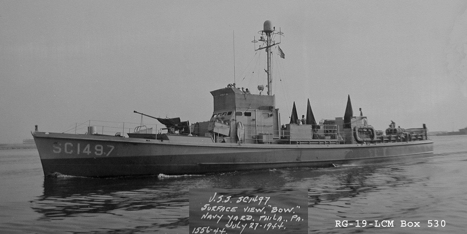 книга охотники за подводными лодками